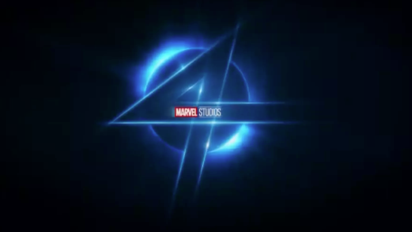 Jon Watts to Direct Marvel's Fantastic Four