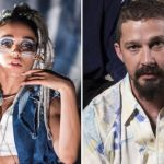 fka twigs shia labeouf lawsuit abuse