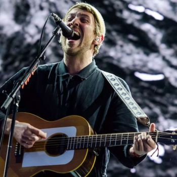 fleet-foxes-livestream-very-lonely-solstice-tickets