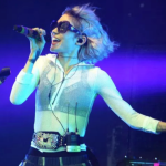 grimes-rave-edition