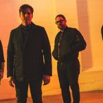 jimmy eat world phoenix sessions full album performance livestreams