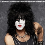 Kyle Meredith With... Kiss