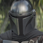 The Mandalorian Believer