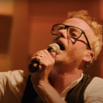 matt berninger i'm waiting for the man the national velvet underground cover the tonight show starring jimmy fallon