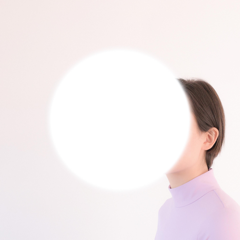 miss grit imposter ep artwork cover art