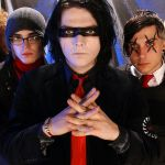 my-chemical-romance-makeup-prices-hipdot