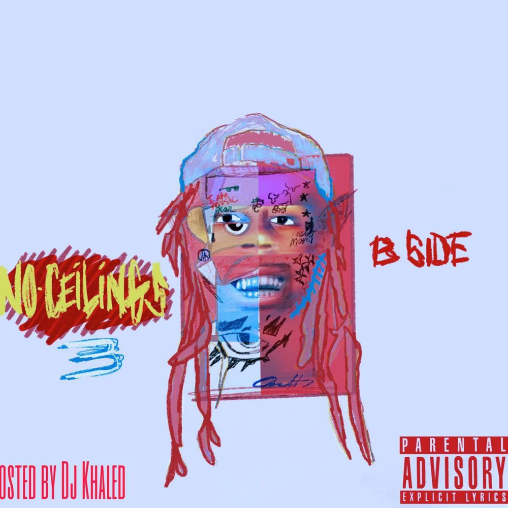 no ceilings 3 b side Lil Wayne Drops Off No Ceilings 3 Deluxe Edition: Stream