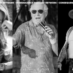 Kyle Meredith's Best of 2020 Pt. 4: Sheryl Crow, Jimmy Buffett, Avi Kaplan, and Zac Brown