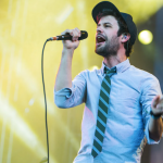 passion pit new songs demos michael angelakos soundcloud