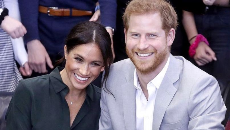 prince-harry-meghan-podcast-spotify-deal.