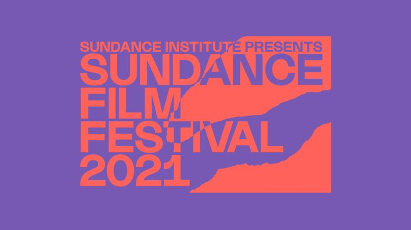 Sundance Film Festival Announces 2021 Virtual Lineup
