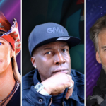 80s festival radical sabbatical bret michaels grandmaster flash kenny loggins