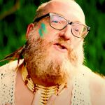Brian Posehn New Music Sucks video