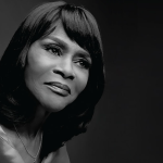 Cicely-Tyson-dead-rip-obituary