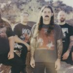 Gatecreeper Surprise Release New Album