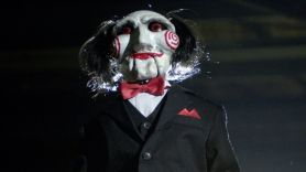 The Entire Saw Franchise is Coming to HBO Max