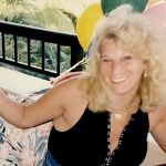 Megaforce co-founder Marsha Zazula dies