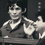 Netflix's Night Stalker: The Hunt For a Serial Killer Pulls Its Punches: Review