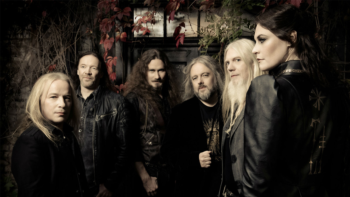 Басист Марко Хиетала покидает Nightwish и осуждает уход музыкальной индустрии