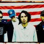 Rage Against the Machine Release Documentary