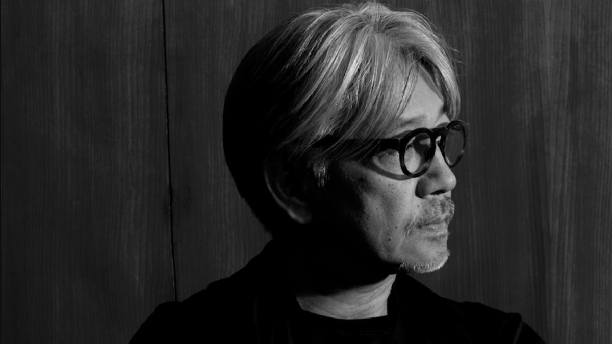 Рюичи Сакамото: «К сожалению, у меня снова обнаружили рак»