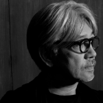 Ryuichi Sakamoto Cancer colon throat health