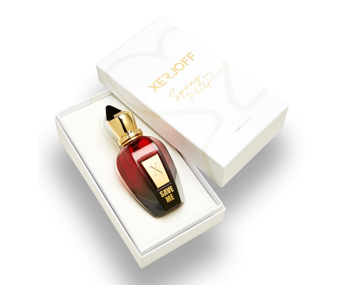 Screen Shot 2021 01 11 at 1.23.30 PM Brian May is Selling a Badger Scented Perfume