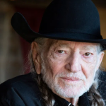 "Willie Nelson Shares Cover of Frank Sinatra's ""That's Life"""