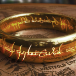 amazon lord of the rings synopsis second age summary