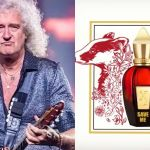 brian-may-badger-perfume