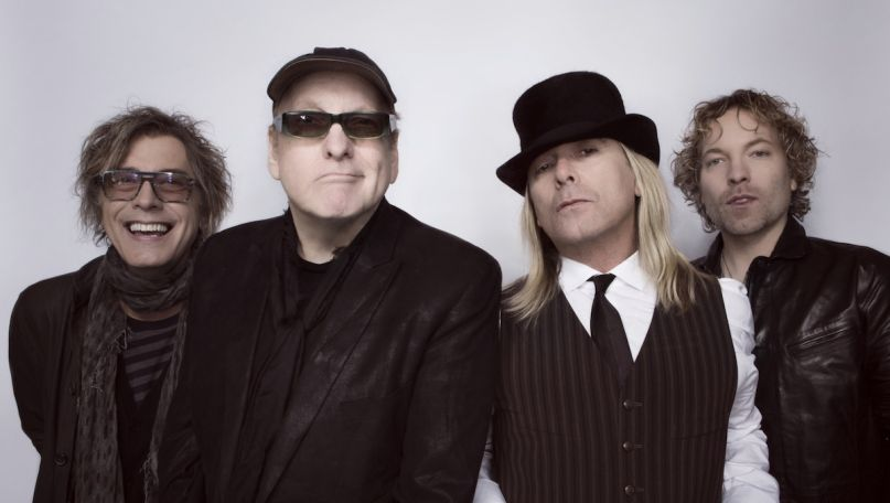 cheap-trick-in-another-world-new-album-announce-release-date