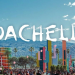 coachella cancelled again third time coronavirus covid-19 pandemic fauci