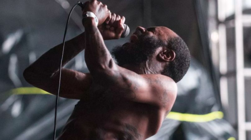 death-grips-gmail-restraining-more-fairy-streaming-services