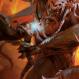 dungeons and dragons tv series john wick derek kolstad television