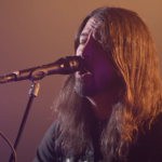 foo-fighters-kimmel-waiting-on-a-war-son-of-mine-video