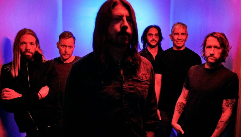 foo-fighters-waiting-on-a-war-new-music-stream