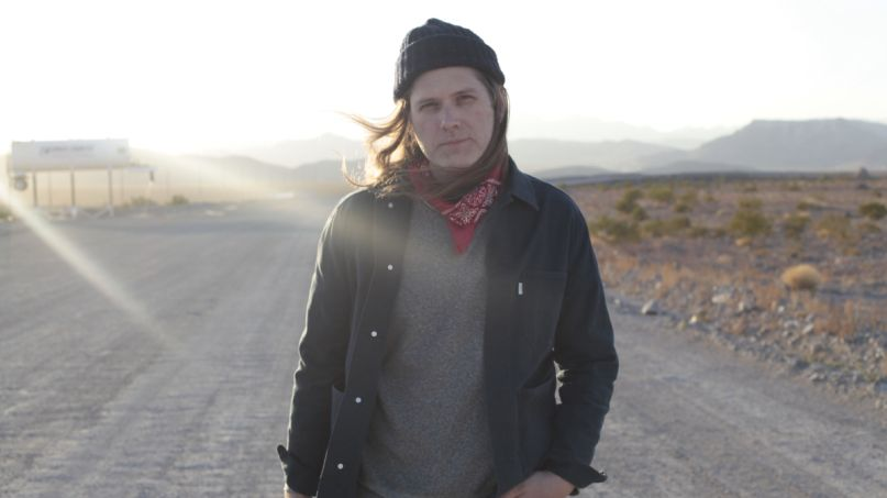 https://consequenceofsound.net/wp-content/uploads/2021/01/fruit-bats-the-pet-parade-holy-rose-new-album-song-20th-anniversary-Annie-Beedy