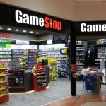 gamestop reddit hedge fun melvin capital