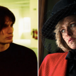 jonny greenwood score princess diana movie spencer compose composer film kristen stewart