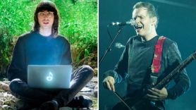 jonsi a g cook new song mold music video watch stream