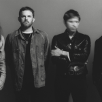 kings-of-leon-the-bandit-100000-song-video-lyrics-stream