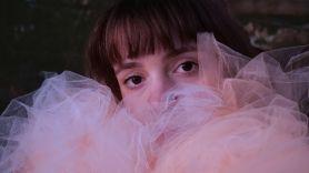 madeline kenney summer quarter ep new album song single watch stream