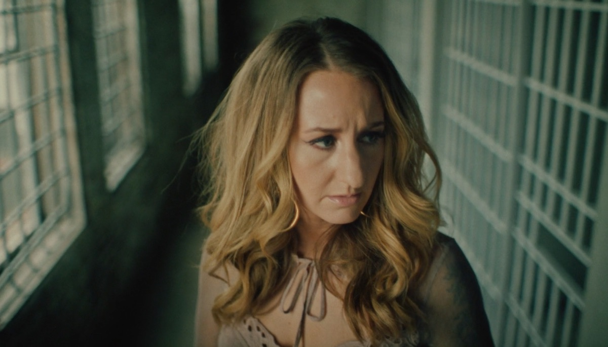 """Margo Price shares moving new video for """"Hey Child"""": Watch"""