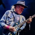 neil-young-statement-capitol-attack