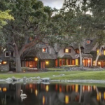 neverland ranch sold michael jackson $22 million