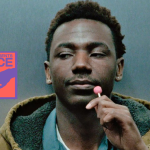 Jerrod Carmichael's On the Count of Three Is A Harsh and Bold Bromance: Sundance Film Review*