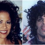 Sheila E. Announces Biopic About Her and Prince