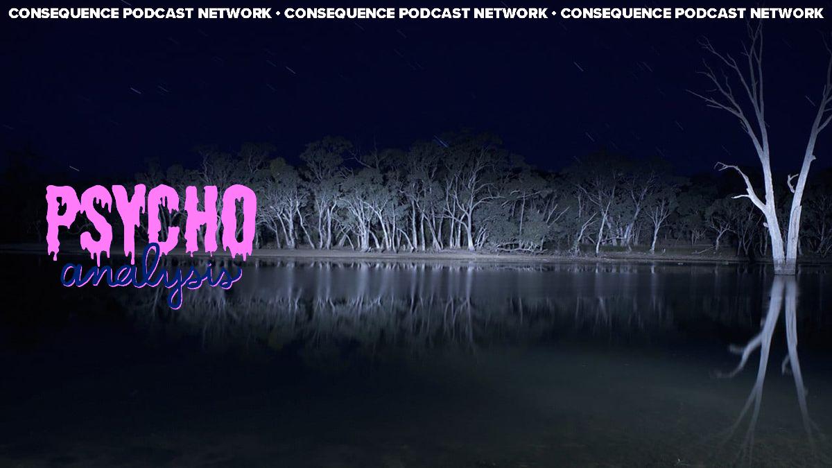Озеро Мунго скрывает завораживающую картину депрессии