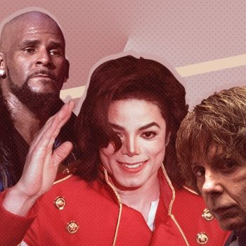 r kelly michael jackson phil spector art from the artist