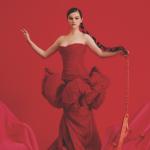 selena-gomez-revelacion-ep-announce-release-date